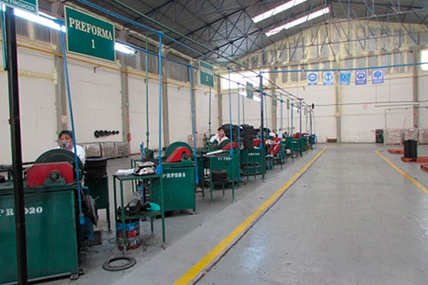 planta-dmx-friction-tech
